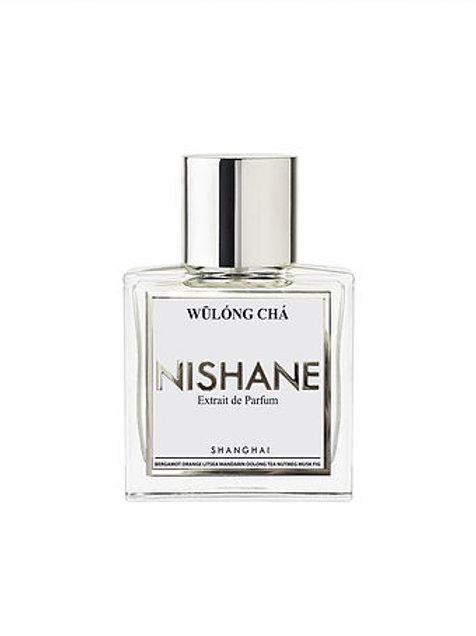 Nishane - Wulòng Chà Extrait 50ml