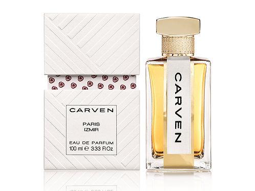 Carven - Paris Izmir 100ml Eau de Parfum