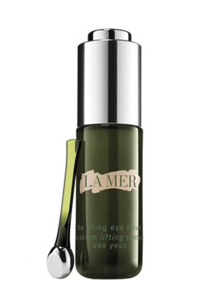 La Mer - The Lifting Eye Serum 15ml
