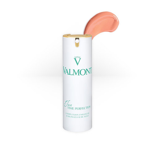 Valmont - Just Time Perfection Golden Beige 30ml
