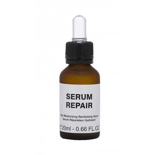 Dr. Sebagh - Serum Repair