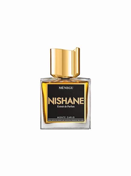 Nishane - Munegu Extrait 50ml