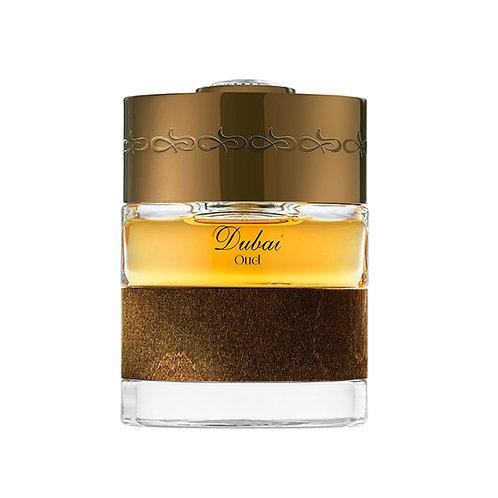 The Spirit of Dubai - Oud Eau de Parfum 50ml