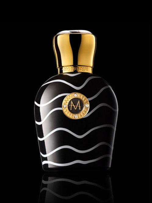 """Moresque """"Art Collection"""" - Aristoqrati Parfum 50ml"""
