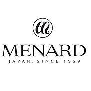menard_logo.jpg