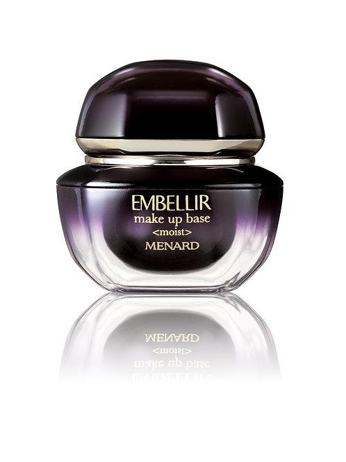 Menard - Embellir Make Up Base -moist- 30ml