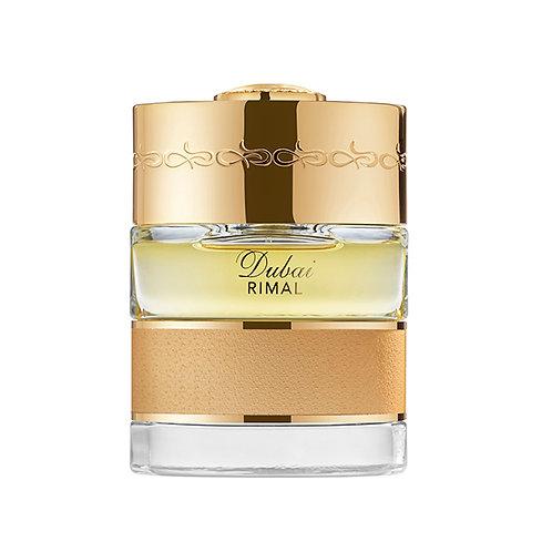 The Spirit of Dubai - Rimal Eau de Parfum 50ml