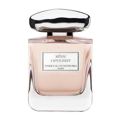 Terry de Gunzburg - Reve Opulent Eau de Parfum