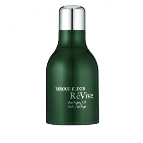 RéVive - Rescue Elixir Anti-Aging Oil 30ml