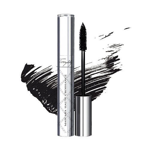 ByTerry - Mascara Growth Booster