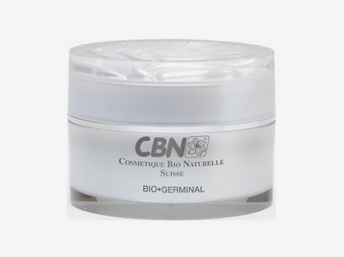 CBN - Bio Germinal 50ml