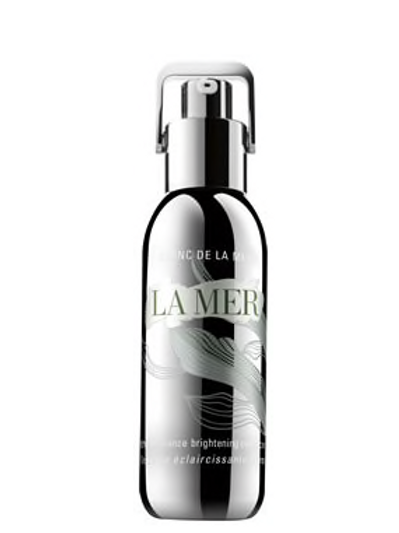La Mer - Brilliance Brightening Essence 30ml