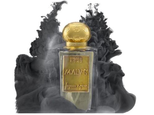 "Nobile1942 ""Fragranza Suprema"" - Malvs EDP 75ml"