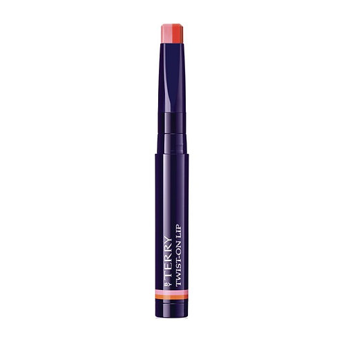 ByTerry - Twist-On Two Colour Lipstick
