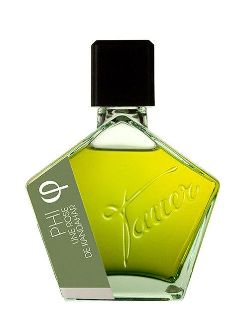 Andy Tauer - PHI - Une Rose de Kandahar 50ml Eau de Parfum