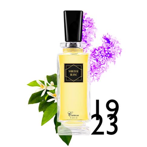Caron - Collection Privée - Narcisse Blanc EDP 100ml