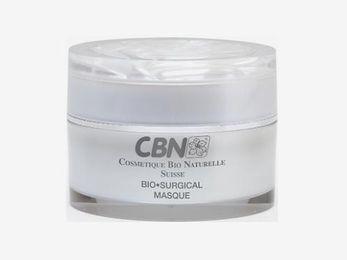 CBN - Bio Surgical Masque 50ml