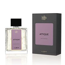 Attique-Lubin-pack-1030x1030.jpg