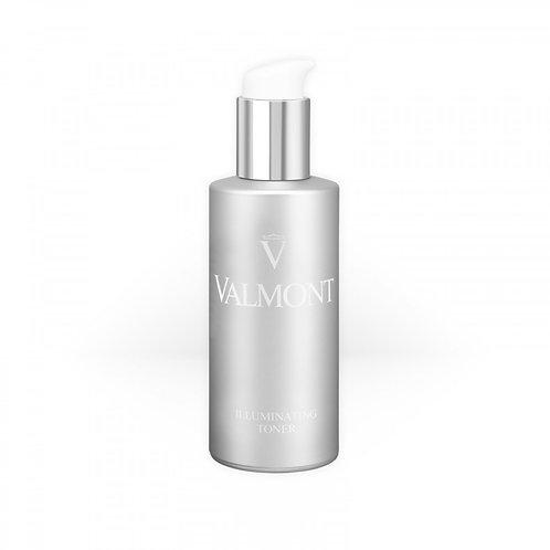 Valmont - Illuminating Toner 125ml