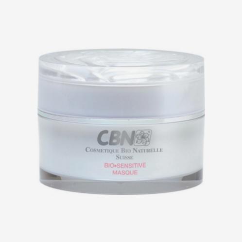 CBN - Bio Sensitive Masque 50ml