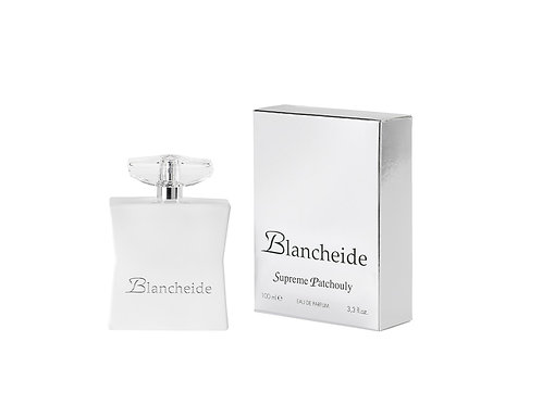 Blancheide - Supreme Patchouly EDP