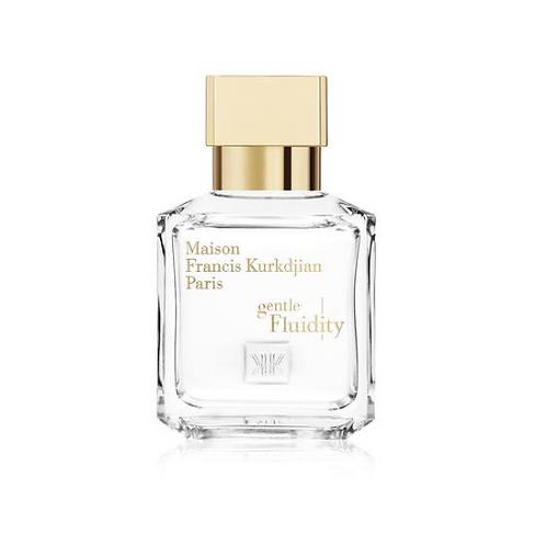 Maison Francis Kurkdjian - Gentle Fluidity Gold EDP