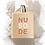 Thumbnail: CoSTUME NATIONAL - So Nude EDP