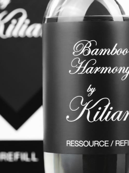By Kilian - Bamboo Harmony refill 50ml