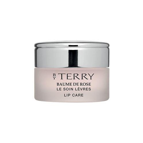 ByTerry - Baume de Rose SPF 15