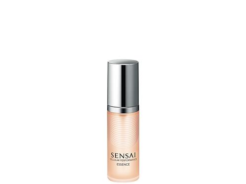Sensai - Cellular Performance Essence 40ml