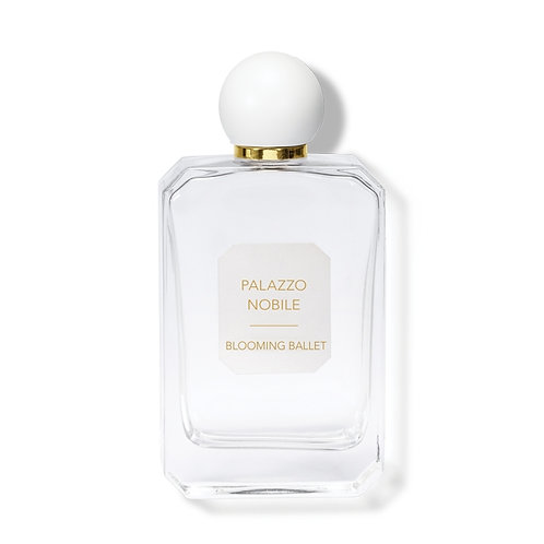 Valmont - Palazzo Nobile - Blooming Ballet EDT 100ml
