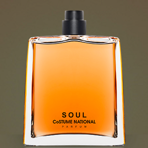 Costume National - Soul Parfum 100ml