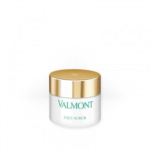 Valmont - Face Scrub 50ml