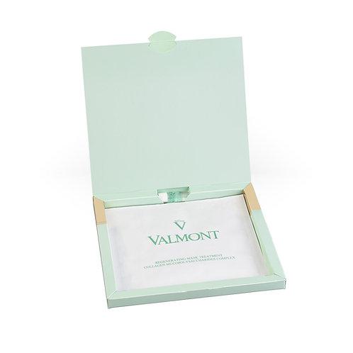 Valmont - Regenerating Mask Treatment x1