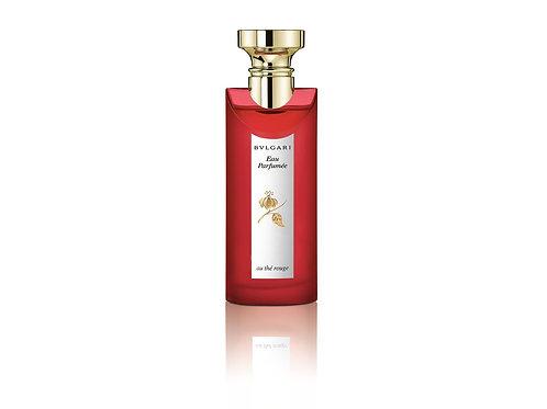 Bvlgari - Eau Parfumée au Thé Rouge Cologne 150ml