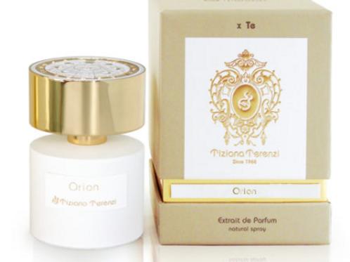 Tiziana Terenzi - Orion Extrait de Parfum