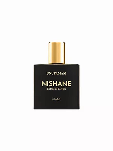 Nishane - Unutamam Extrait 30ml