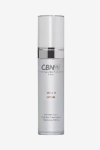 CBN - Zero D Serum 30ml