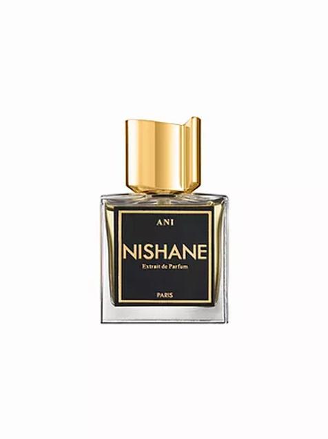 Nishane - Ani Extrait 50ml