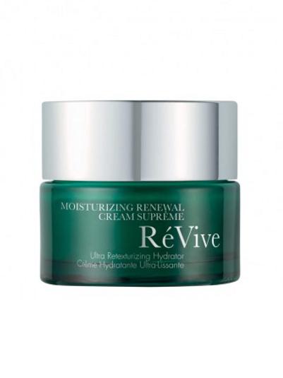 RéVive - Moisturizing Renewal Cream Supreme - Ultra Retexturizing Hydrator 50ml