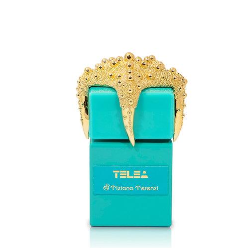Tiziana Terenzi - Sea Stars - Telea Extrait