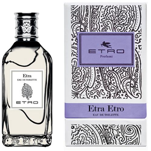 Etro - Etra Etro EDT 100ml