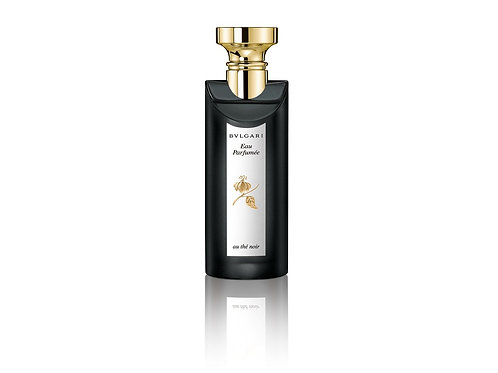 Bvlgari - Eau Parfumée au Thé Noir Cologne 150ml
