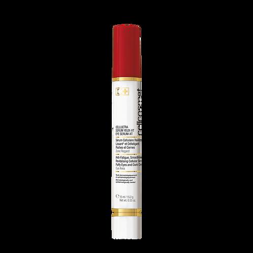 CellCosmet - CellUltra Eye Serum XT 15ml