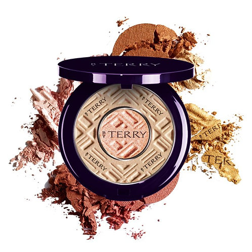 ByTerry - Compact-Expert Dual Powder