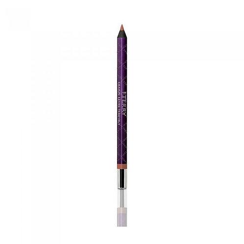 ByTerry - Lip Pencil