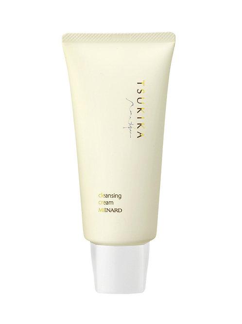Menard - Tsukika Cleansing Cream 130gr.