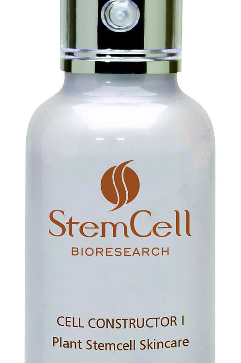 Stemcell - Cell Constructor I 50ml
