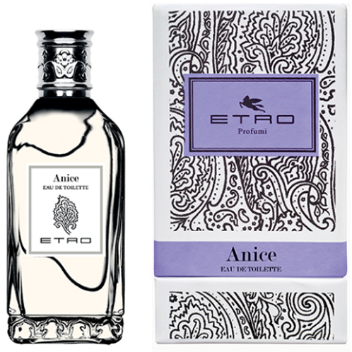 Etro - Anice EDT 100ml