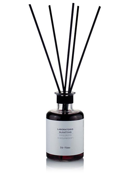 Laboratorio Olfattivo - diffusore 200ml Di-Vino